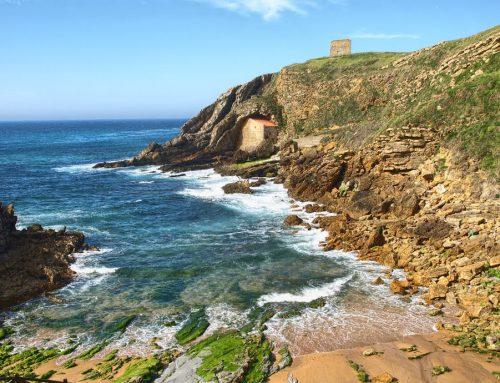 Vacaciones de verano en una posada en Cantabria. ¡El plan perfecto!